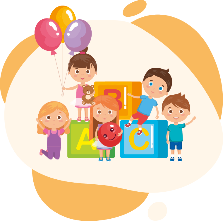 kindergarten3-slider-pic1