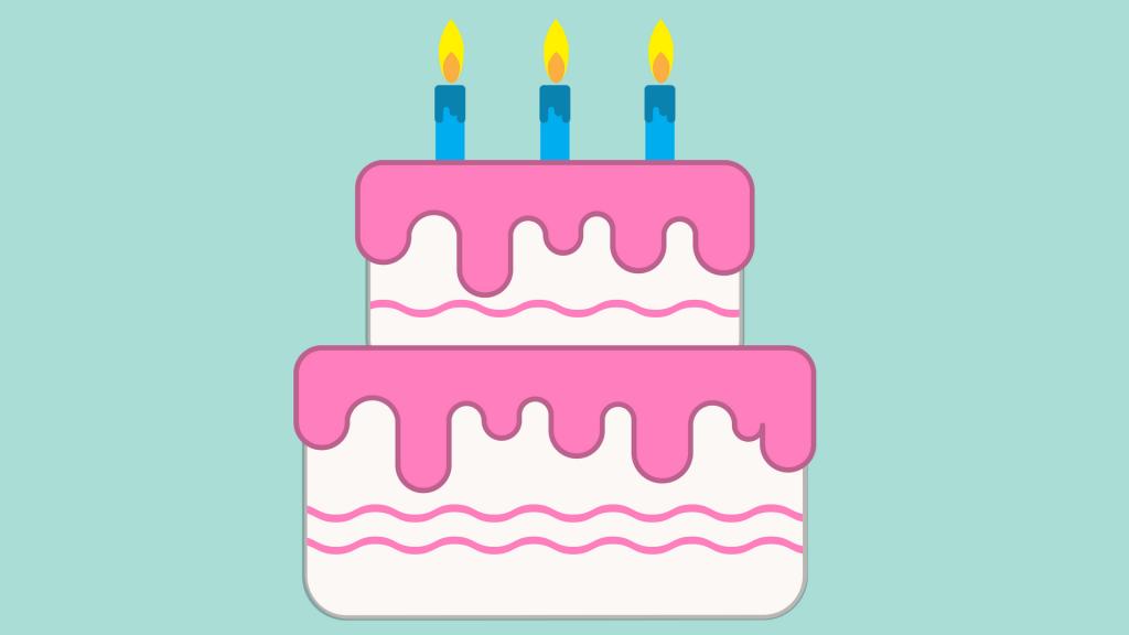 Birthday-1024x576