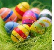 Easter-e1425497234525