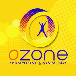 ozone-parc