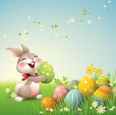 stock-illustration-59591906-easter-rabbit-dancing