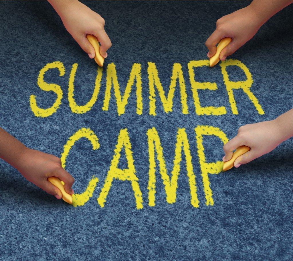 summercamps-1024x913