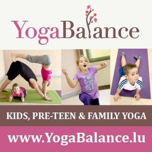 yoga-balance (1)