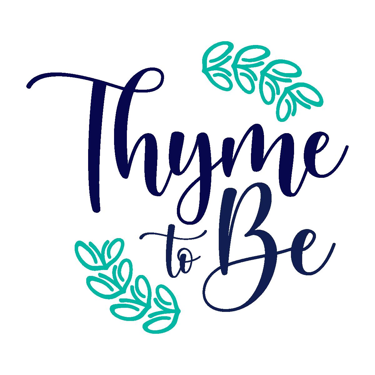 Primary-Logo-1[2]